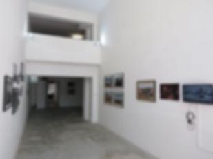 Presentation BIC Project Space.jpg