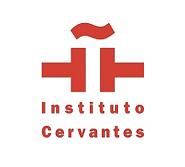 Cervantes.png