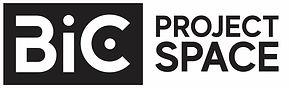 BIC PS logo.jpg