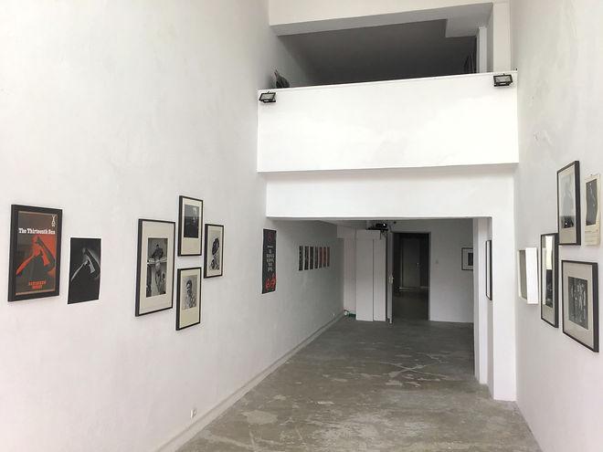 2. Entrance.jpg