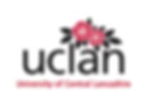 Uclan .png