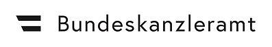 BKA_Logo_schwarz.jpg