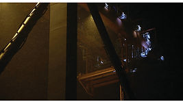 Spyrou.jpg