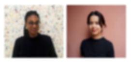 Associate Curators BIC 2020.jpg
