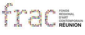 logo frac.png