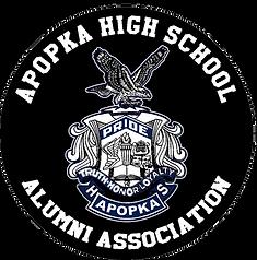 Apopka HS Alunmi.png
