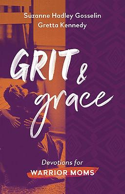 GritAndGraceFront Cover.jpg