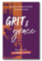 GritAndGraceFrontCover_Shadow.jpg