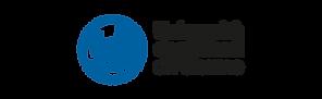 logo-unipa-2020.png