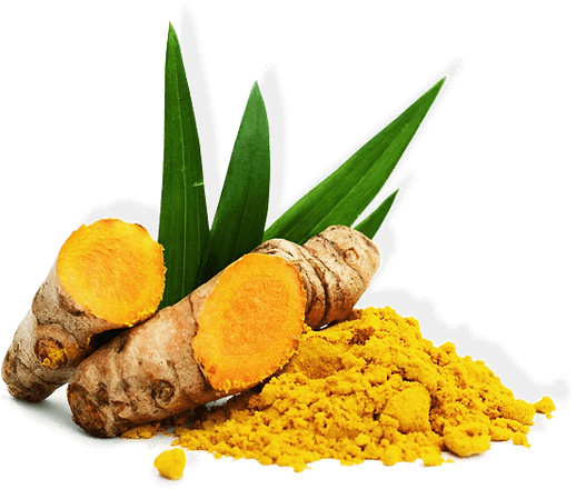 kisspng-dietary-supplement-turmeric-food
