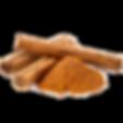 kisspng-cinnamon-condiment-ingredient-sp