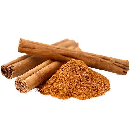 kisspng-cinnamon-condiment-ingredient-sp