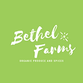 Bethel Farms.png
