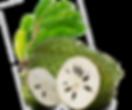 kisspng-juice-organic-food-soursop-tropical-fruit-durian-5ac08405107550_edited.png