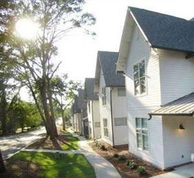 CollegeTown Properties Arranges Sale of Three Student Housing Properties Near Clemson University