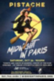 Pistache_Midnight In Paris_Witch.jpeg