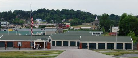 Elite Stor Capital Partners LLC Buys 23 Self-Storage Properties in KY, OH, for $35M