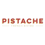 Pistahce Logo_edited.png