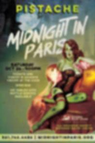 Pistache_Midnight In Paris_Zombie.jpeg