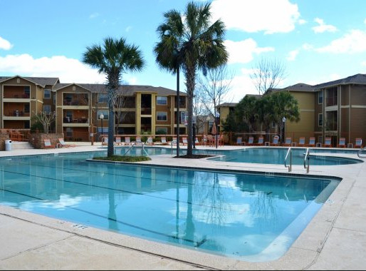 Newly Formed Joint Venture Seizes Student Housing Growth Opportunity In Tallahassee