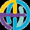 swift_images_gpi-logo.png