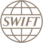 800px-SWIFT.svg.png
