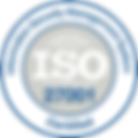 kisspng-iso-iec-27001-information-securi