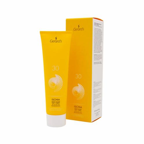 ISCHIA Crème SPF30