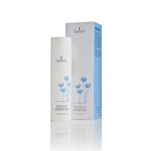 PURESENSE Lotion Tonique
