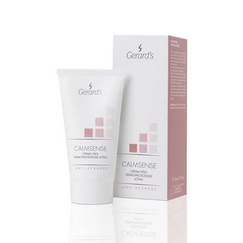 CALMSENSE Crème Dermo-protectrice