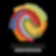 Cylene Dallegrave logo cor fundo transp.