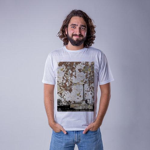 T-shirt Usina do Gasômetro 2