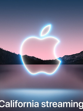 Here's What Apple Unveiled at Their September Event