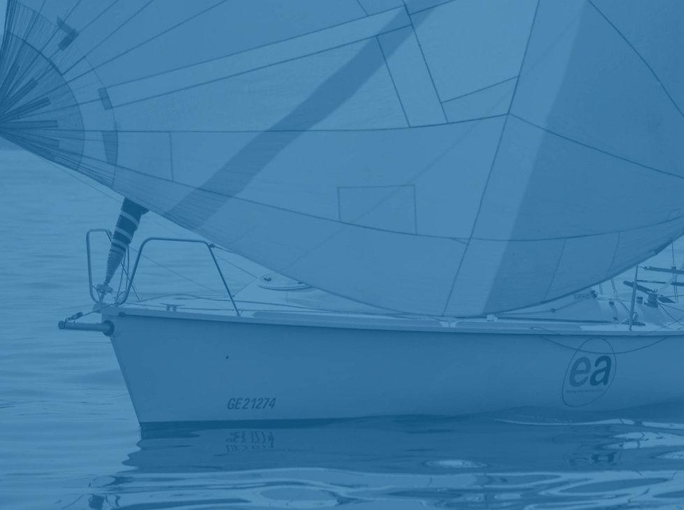 Boat Ju.jpg