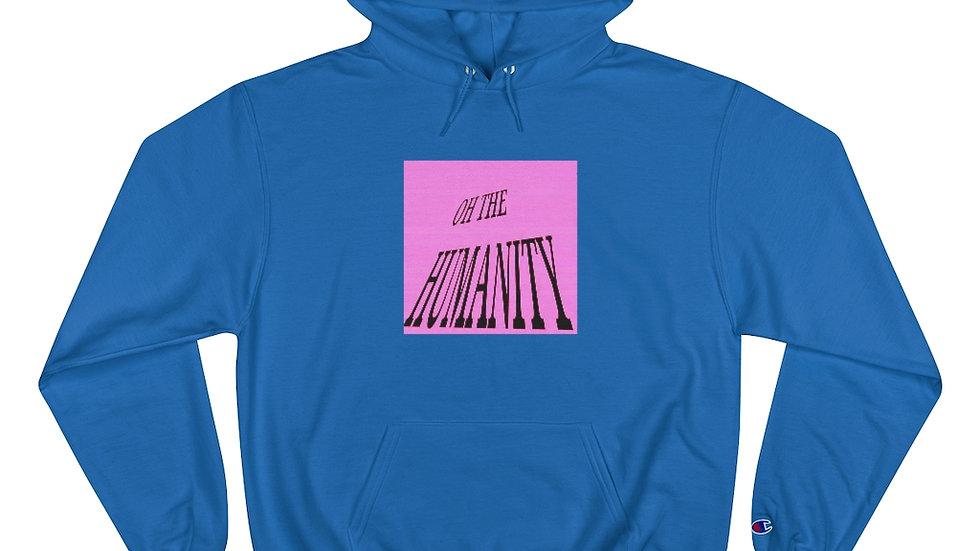 OTH hoodie