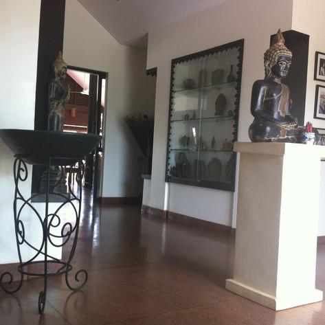 REVIEW:  Best Western Suites & Sweet Resort Angkor
