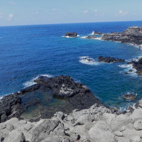 PHOTO:  Loop Around Maui
