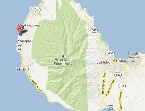 REVIEW:  Honua Kai Resort