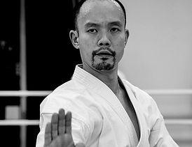 Karate, Shotokan Karate