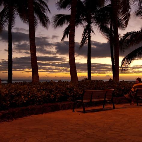 REVIEW:  Coconut Waikiki Hotel
