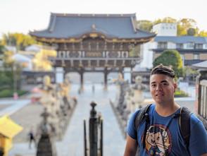 Narita
