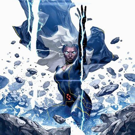 EP72 Deep Dive: Storm