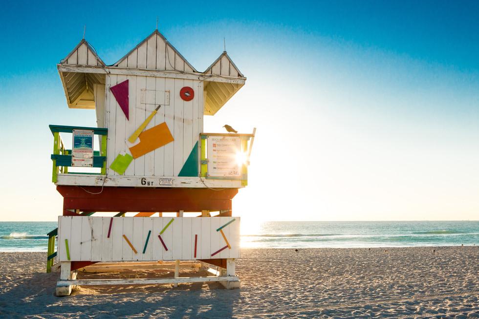 Miami Beach Stock Photos-3.jpg
