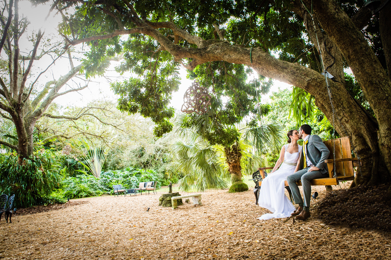 Platinum Wedding Photography Package