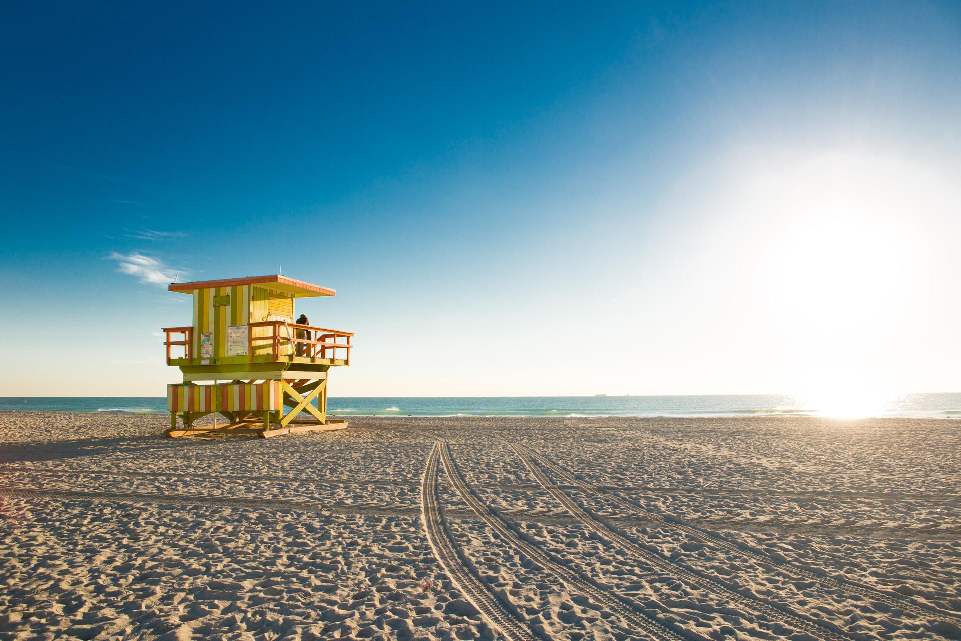 Miami Beach Stock Photos-8.jpg