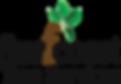 Surfcoast-tree-services-logo.png