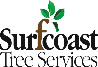 Surfcoast-tree-services-logo.png
