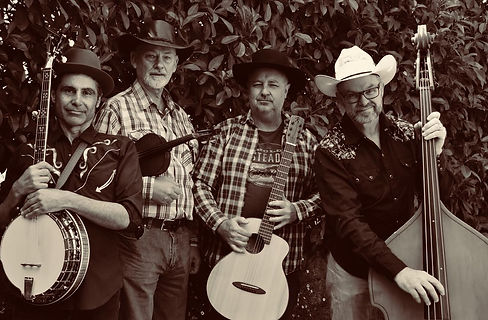 Cornbread Cowboys.jpg