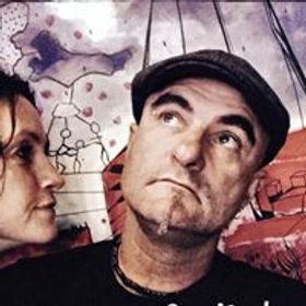 Craig and Georgina Sayer.jpg