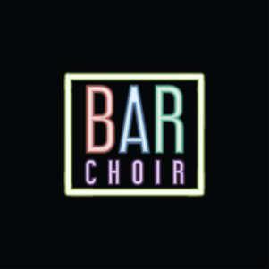 Bar Choir